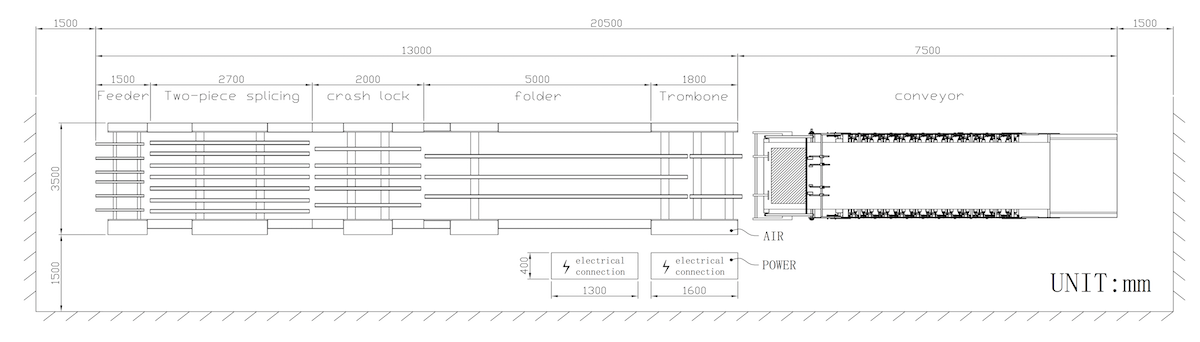 layout-G2800 (1).png